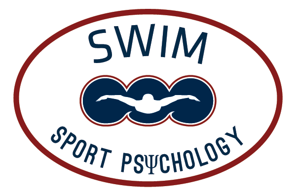 Swim Sport Psychology