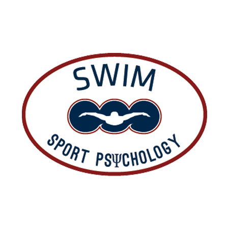 Swim Sport Psychology logo