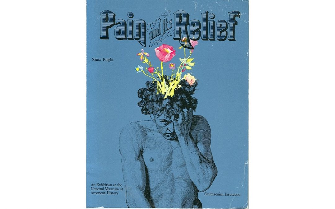 Shoulder Sustenance: Psychology & Pain (PPT)